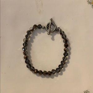 American Eagle Bracelet